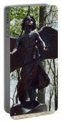 Angel Of Hope Portable Battery Charger