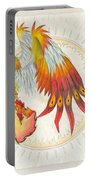 Angel Phoenix Portable Battery Charger