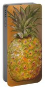 Another Pineapple Portable Battery Charger