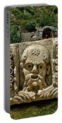 Another Relief In Myra-turkey Portable Battery Charger