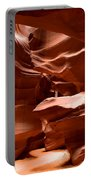 Antelope Canyon 1 Portable Battery Charger