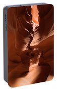 Antelope Canyon 11 Portable Battery Charger
