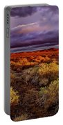Antelope Valley Portable Battery Charger
