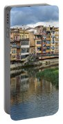 Apartments Girona Spain Portable Battery Charger