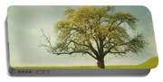 Appletree Portable Battery Charger
