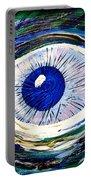 Aqua Eye Portable Battery Charger