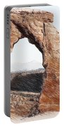 Arches National Park-utah Portable Battery Charger