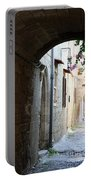 Archway Rhodos City Portable Battery Charger