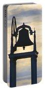 Ardara Church Bell Portable Battery Charger