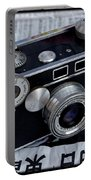 Argus C3 Brick Camera Portable Battery Charger