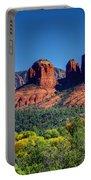 Arizona Beauty Portable Battery Charger