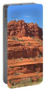 Arizona Red Rocks Portable Battery Charger