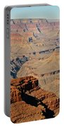 Arizona's Grand Canyon Portable Battery Charger