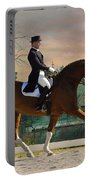Art Of Dressage Portable Battery Charger
