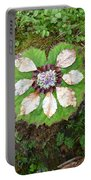Art Of The Woods 2 Portable Battery Charger