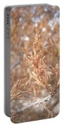Artful Nature Portable Battery Charger