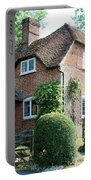 Ashers Farmhouse Five Bells Lane Nether Wallop Portable Battery Charger