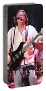 Asia - John Wetton Portable Battery Charger