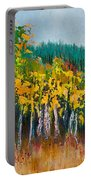 Lothlorien Portable Battery Charger