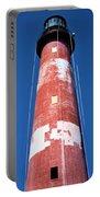 Assateague Lighthouse 2 Portable Battery Charger