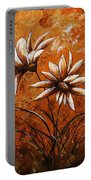 Asters 007 Portable Battery Charger