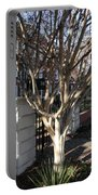 Atlanta Tree Portable Battery Charger