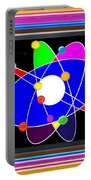 Atom Science Progress Buy Faa Print Products Or Down Load For Self Printing Navin Joshi Rights Manag Portable Battery Charger