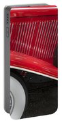 Auburn 12-161 Coupe Portable Battery Charger