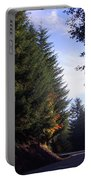 Autumn 12 Portable Battery Charger