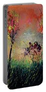 Autumn 5631 Portable Battery Charger