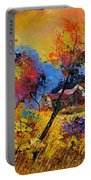 Autumn 884101 Portable Battery Charger