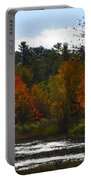 Autumn Dreaming Adwc Portable Battery Charger