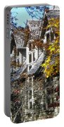Autumn's Windows Portable Battery Charger