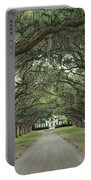 147706-avenue Of The Oaks  Portable Battery Charger