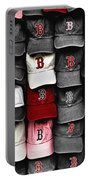 B For Bosox Portable Battery Charger
