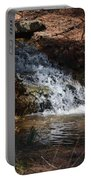 Babbling Brook 2013 Portable Battery Charger