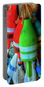 Baby Buoys Portable Battery Charger