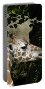 Baby Giraffe 3 Portable Battery Charger