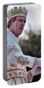 Bacchus 2014 Portable Battery Charger