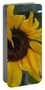 Bad Petal Day  Portable Battery Charger