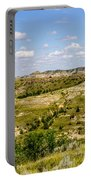 Badlands 21 Portable Battery Charger