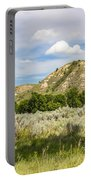 Badlands 55 Portable Battery Charger
