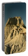 Badlands Hoodoo Portable Battery Charger