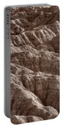 Badlands Light Bw Portable Battery Charger