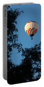 Balloon-6992 Portable Battery Charger