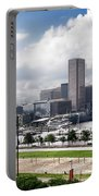 Baltimore Maryland Portable Battery Charger
