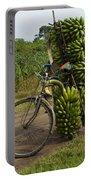 Banana Bike Portable Battery Charger