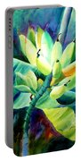 Bananas 6-12-06 Julianne Felton Portable Battery Charger
