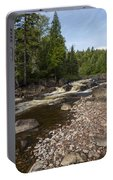 Baptism River 6 Portable Battery Charger