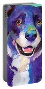 Barkley Portable Battery Charger